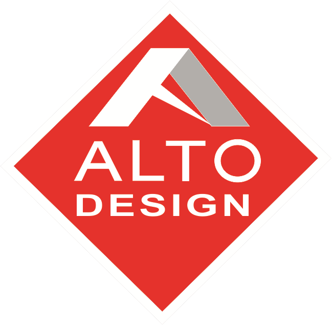 Altodesign