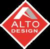 Alto Design – Sufity napinane tanio